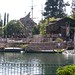 Disneyland June 2009 0039