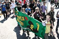 IMG_6059 (quox | xonb) Tags: demo stuttgart gegenstudiengebhren protest uni masterplan unistuttgart studenten schler geisteswissenschaften ressel bildungsstreik