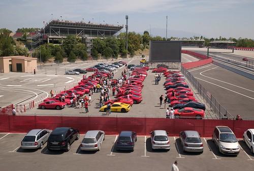 L1044640- Ferrari GTO 25 anys (by delfi_r)