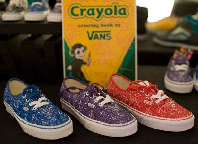 vans-crayola-sneakers-highsnobiety-front