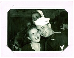 img502 (EspressoBuzz) Tags: sf sanfrancisco bar vintage wwii ww2 sailor marge threelittlepigs 3littlepigs worldwartwo