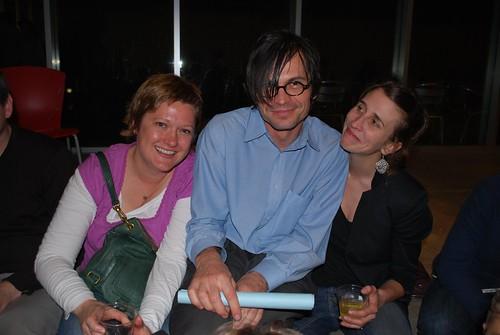 Dabney, Galen, Jessica