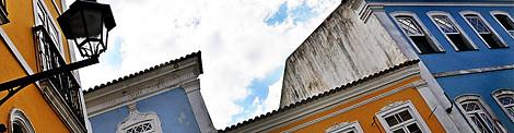 small soteropoli.com-fotos-fotografia-de-ssa-salvador-bahia-brasil-brazil pelourinho
