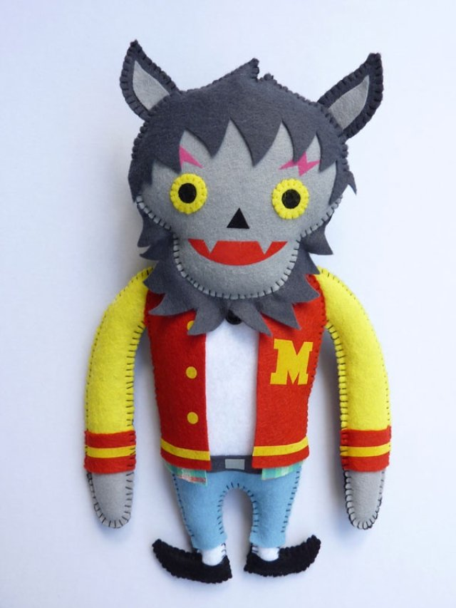 Michael-Jackson-Teen-Wolf-Thriller-Plush-by-Cupco-01