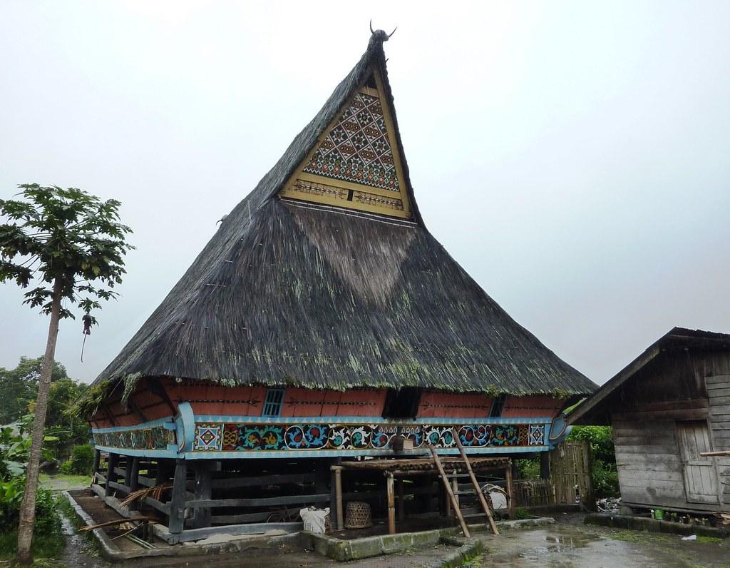 Sumatra-Lingga (2)