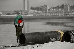 The Fisherman (Kool2bBop) Tags: old fisherman iron explore ferrugem velho digitalphotos angola pescadores ferro enferrujado charliehebdo nzambi fotografiadigital bighugelabs ilhadeluanda kool2bbop jmhamill mangole palancanegra angolaphotographers fotografosdeangola angolaemfotos fotosdeangola photosofangola mwangolefotos photographsfromangola