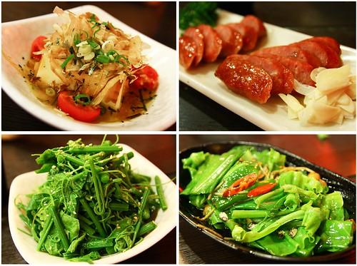 Food Taipei 04