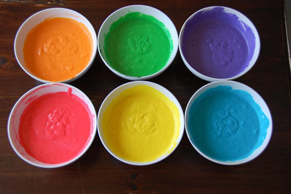 rainbow cake-1