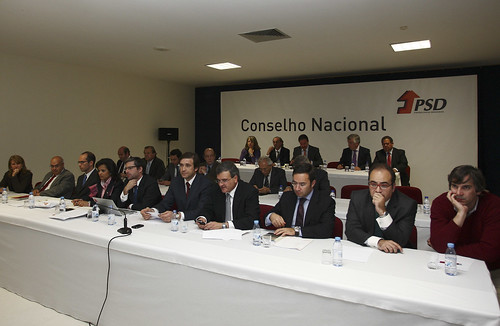 2-Conselho Nacional-Santarém