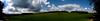 Panoramic Chapelfoot