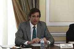 5-18.05.10-Comissão Politica