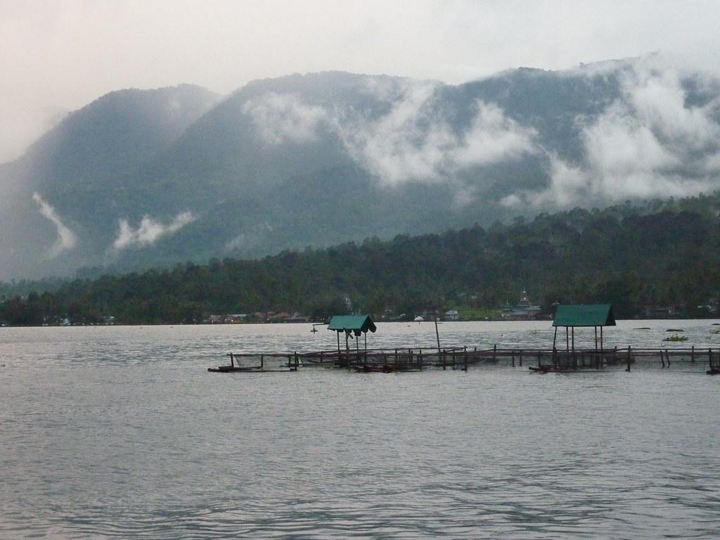 Sumatra-Lac Maninjau (49)