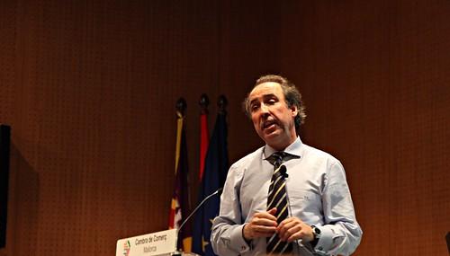 Emilio Duró - Palma Mallorca