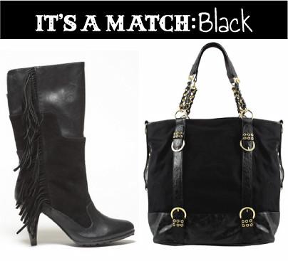 MATCH-BLACK