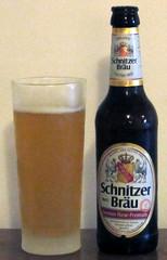 Schnitzer Brau Hirse Premium