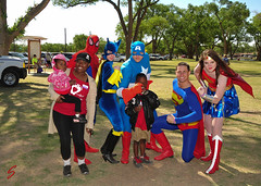 MoD-4655web (Cory Sinklier) Tags: superheroes marchofdimes lubbock covenent