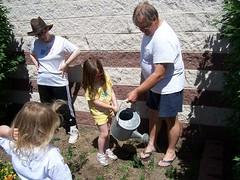 GardeningStorytime5-11 045