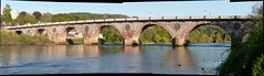 Perth Bridge (itmpa) Tags: bridge composite river scotland stitch rivertay perthshire engineering tay perth stitched taybridge 1766 perthandkinross 1760s smeatonsbridge perthbridge tomparnell itmpa widened1869 archhist