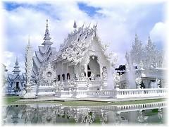 Amazing Chiang Rai !