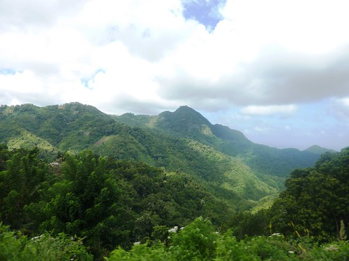 Flores-Maumere-Moni-Route (69)