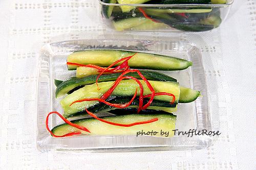 蓋厲害小黃瓜-110614