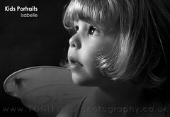 flickrgallery_1024_izzy _wings2 (Toni Field Photography) Tags: portrait wings child littleangel childrensportraits blackandwhitephotograph newbornportraits femalephotographer babyphotographer maternityphotographer colchesteressex