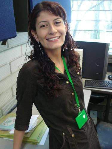 Foto de Maritza