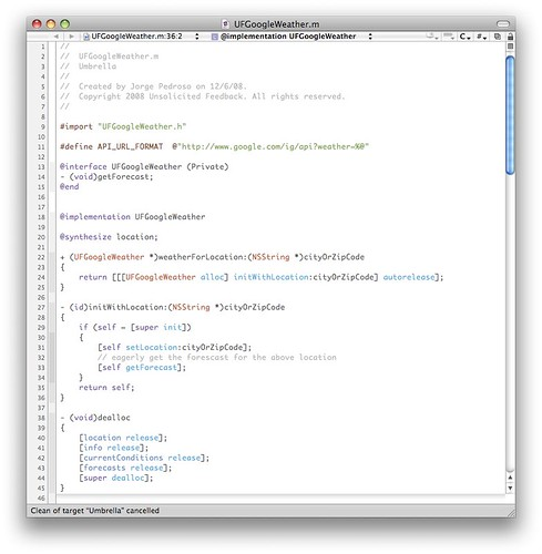 CSSEdit Color Theme for Xcode