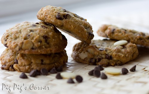 cookie7
