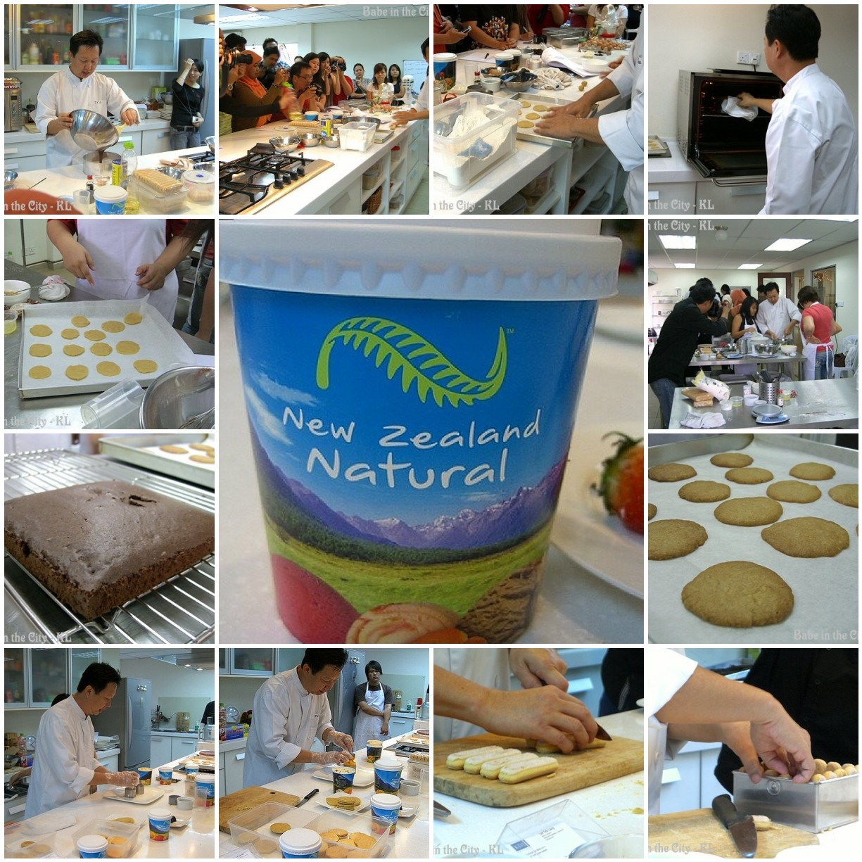 NZ Ice cream workshop mosaic1