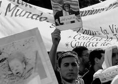 "kill me and call it "" collateral damage "" (@mine) Tags: israel palestine islam protest arab maroc murder casablanca antibush genocide resistance manifestation gaza meutre juifs amiine"