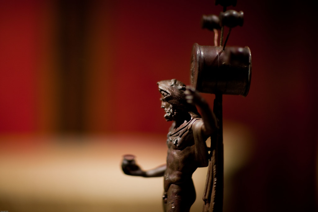 Walters Art Museum HBW (4 of 4)