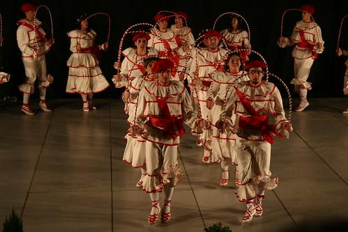 2009-01-17_Galdakao-Ibilaldia-dantza-jaialdia-IZ_6895
