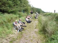 Ierland 08-6 (hwsonn-52) Tags: holidays his henk sonnemans