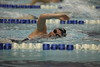 Brown, Megan - 1650m Free 04 (dwightsghost) Tags: college sports water pool freestyle ncaa columbiauniversity divisioni womensswimming canonef70200mmf28lisusm 1mile 1650m canoneos5dmarkii meganbrown 1650meter womensswimminganddiving