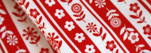 yummie fabric