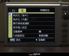 R10_27.jpg