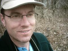 Sister Grove Whimsy, February 2009