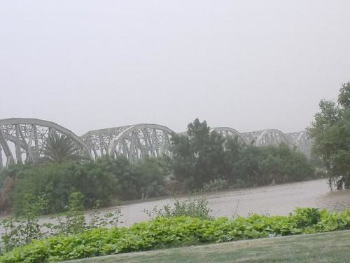 3034960-The_Blue_Nile_Bridge_from_Khartoum-Khartoum_North