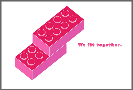 we_fit_together
