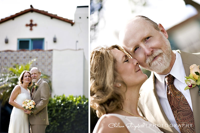 Wedding Photographer Malibu Adamson House
