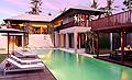 Canggu Sunset Villa