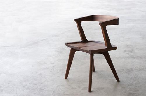 Modern Furniture - Matthew Hilton
