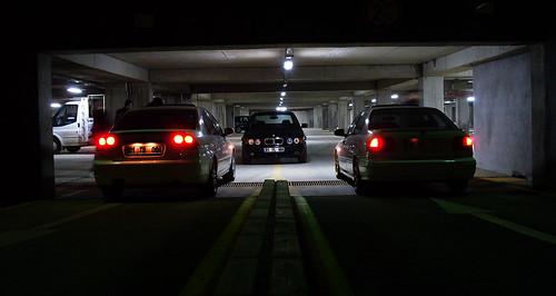 Bmw 520i E34. E34 Bmw 520i + Vtec2 + Vtec