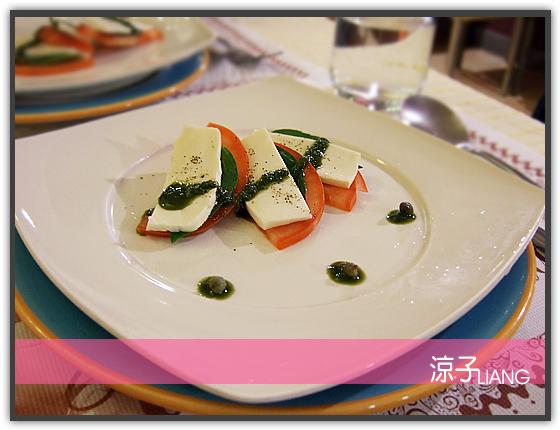 威尼斯歐法料理07