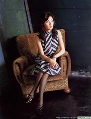 田中丽奈76