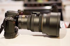 Nikon 200/2 on D700 (Barry J. Schwartz) Tags: 2002 nikon barryschwartz 5014 d90 200mmf2 200f2 200mmf20 barryjschwartz barryjschwartzcom 200f20