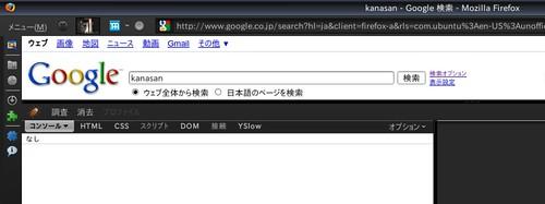 step3_result1