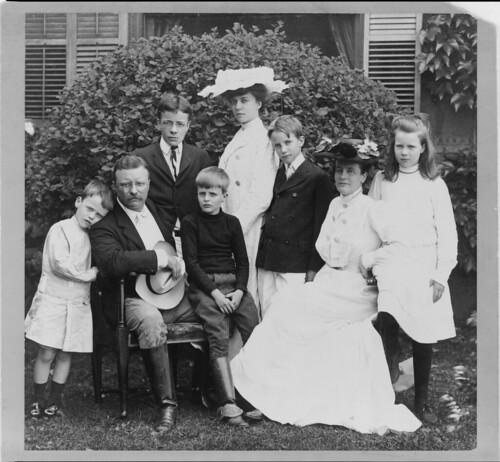 roosevelt family jpg