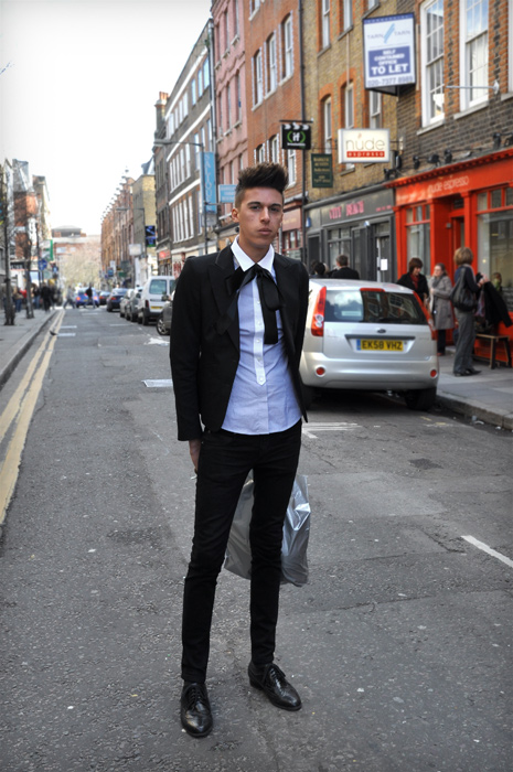 brick lane, london, vintage, street style, james bort, fahion